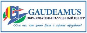 logo21_prev
